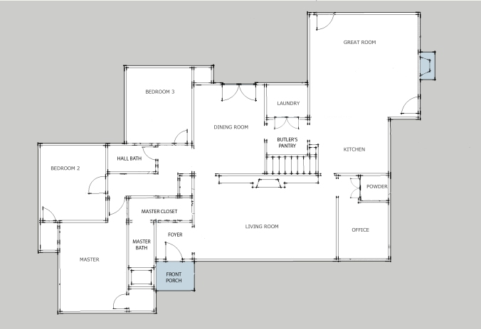 Newton Nest - Aberdeen Floorplans 12.9.14