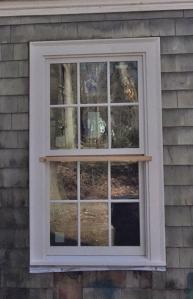 Windsor Window
