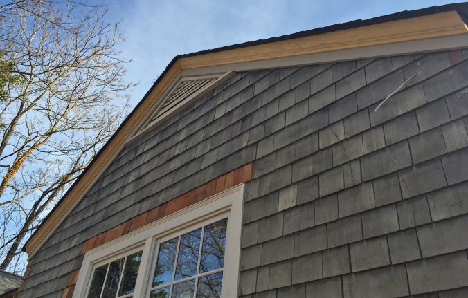 The Newton Nest Cedar Shake Replacement Home Renovation IMG_7741