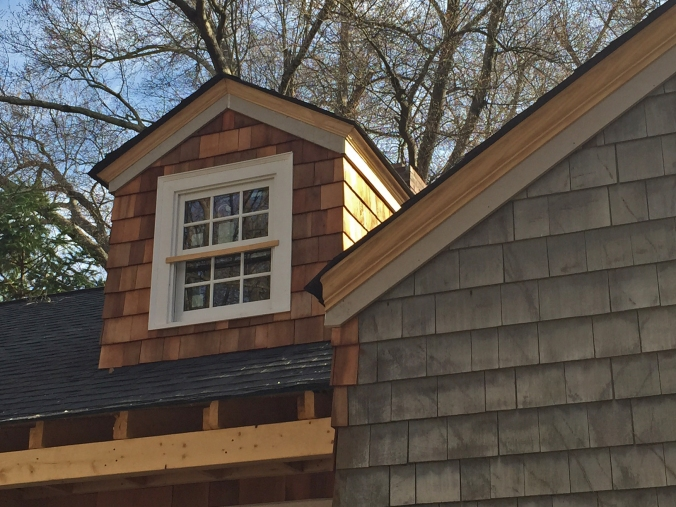 The Newton Nest Cedar Shake Replacement Home Renovation IMG_7742