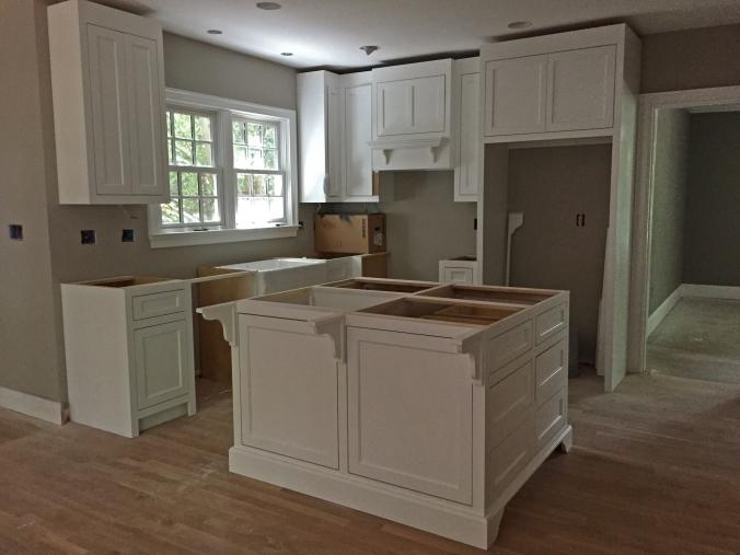 The Newton Nest DIY Kitchen Renovation IMG_9118