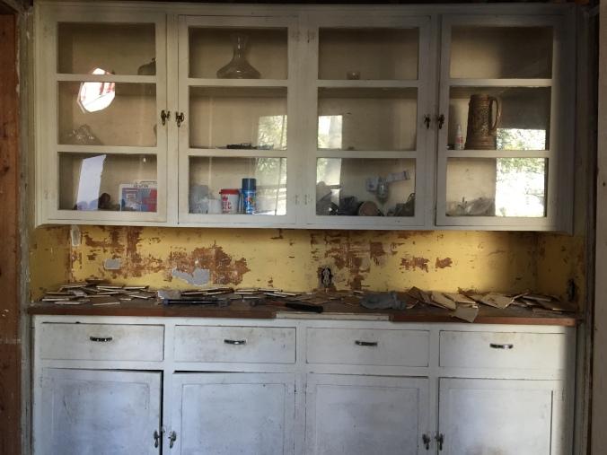 No more tiles!